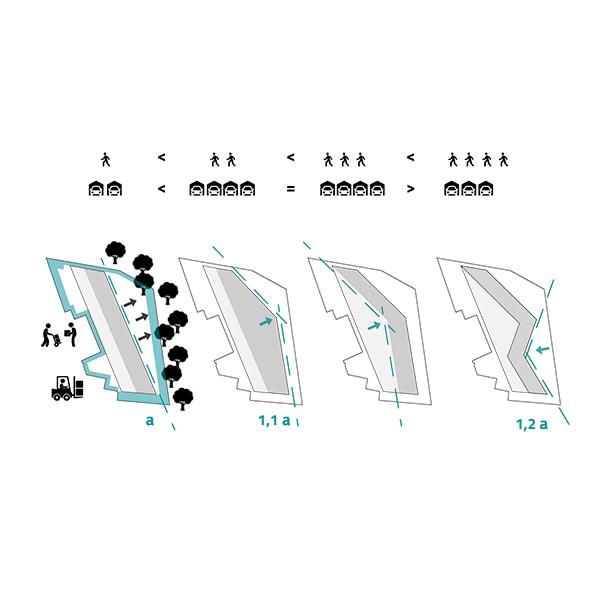 TQA1804 - HEVIZ APARTMENTS