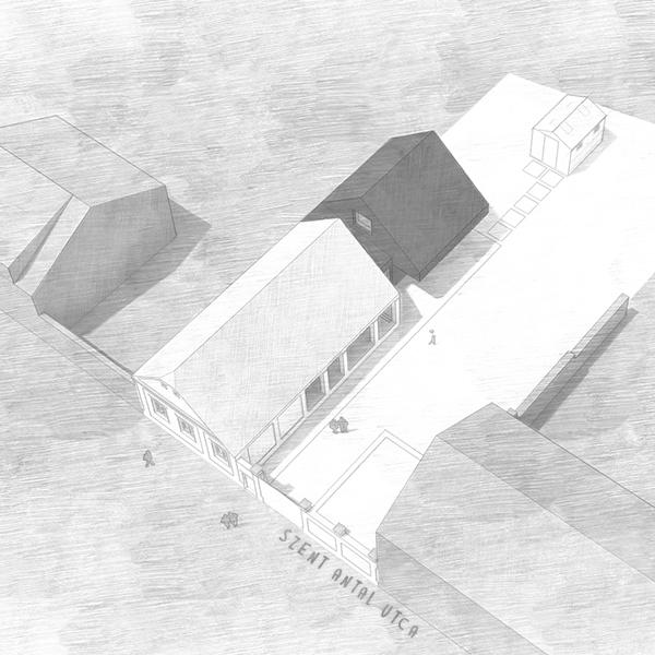 TQA2002 - AK HOUSE - Greyscale