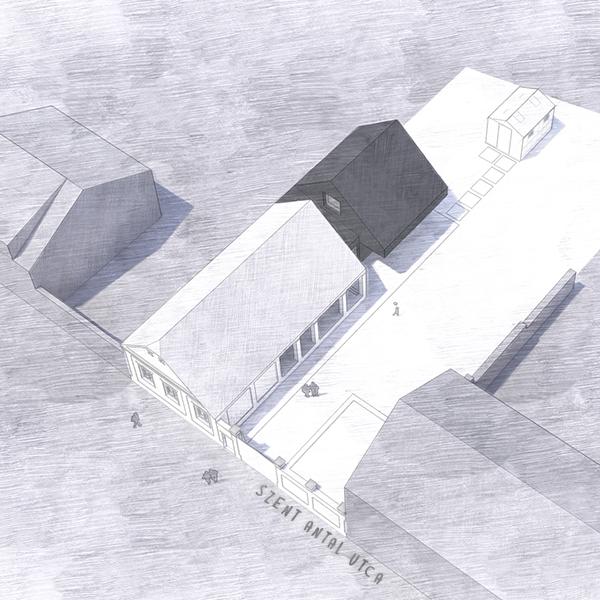 TQA2002 - AK HOUSE