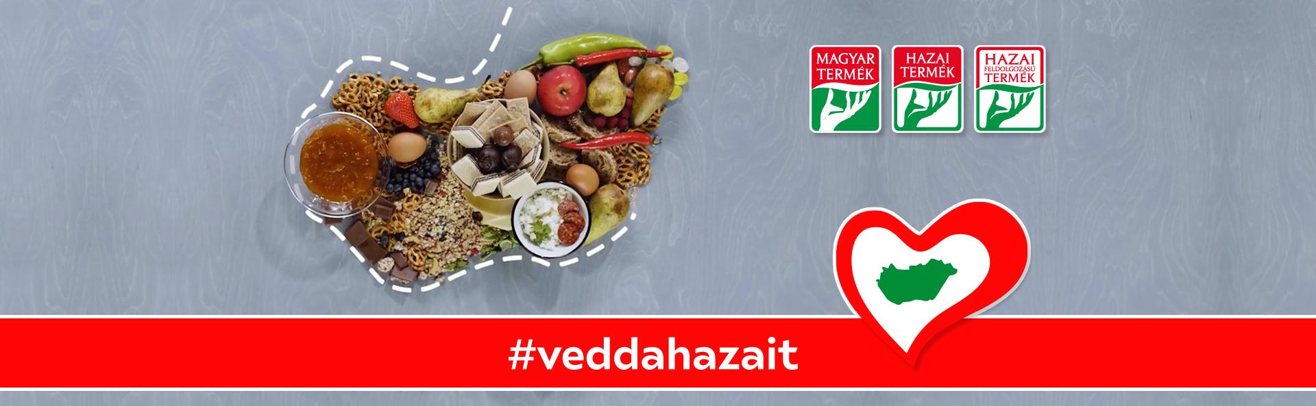 #veddahazait