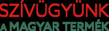 Szívügyünk a Magyar Termék