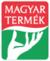 Magyar Termék védjegy