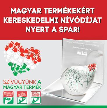Karsay Judit keramikus egyedi Madárka (Birdy) figurája díj
