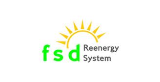 fsd Reenergy System