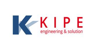 KIPE engineering & solution