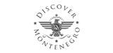 discover_montenegro