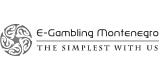 e_gambling_mont