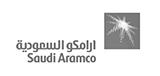 saudi_aramco