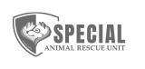 special_animal_rescue