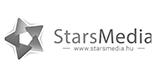 stars_media