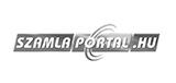 szamla_portal