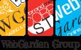 WebGarden Group