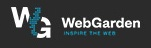 WebGarden Kft.