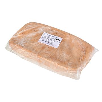 Prima Maroni quick frozen chestnut puree single